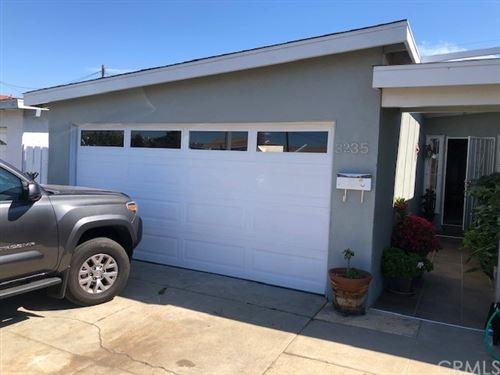 Photo of 3235 Galli Street, Hawthorne, CA 90250 (MLS # DW21220750)