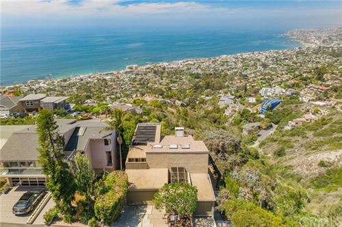 Photo of 1179 Katella Street, Laguna Beach, CA 92651 (MLS # LG21072750)