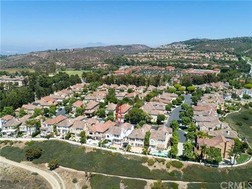 Tiny photo for 16 Bellevue, Newport Coast, CA 92657 (MLS # NP20150750)