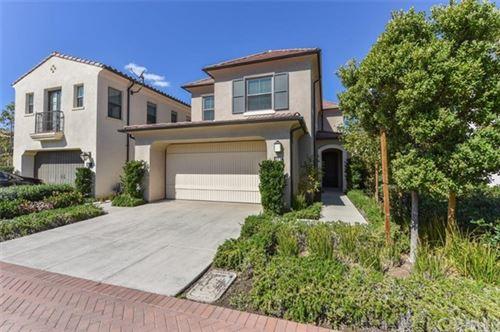 Photo of 113 Espina, Irvine, CA 92620 (MLS # OC21041750)