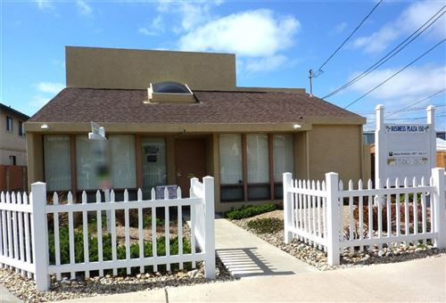 Photo of 150 S 6th Street, Grover Beach, CA 93433 (MLS # PI21048750)