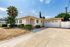 Photo of 2742 E Collins Avenue, Orange, CA 92867 (MLS # PW19188750)