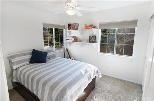 Tiny photo for 30636 Yosemite Drive, Castaic, CA 91384 (MLS # SR20103750)
