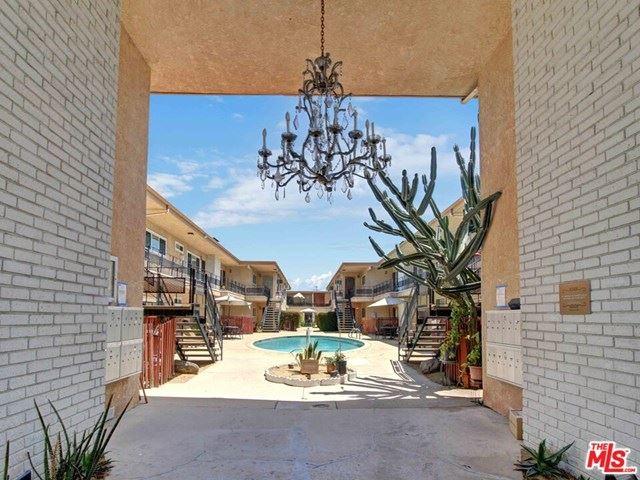 5232 Corteen Place #9, Valley Village, CA 91607 - MLS#: 20612750