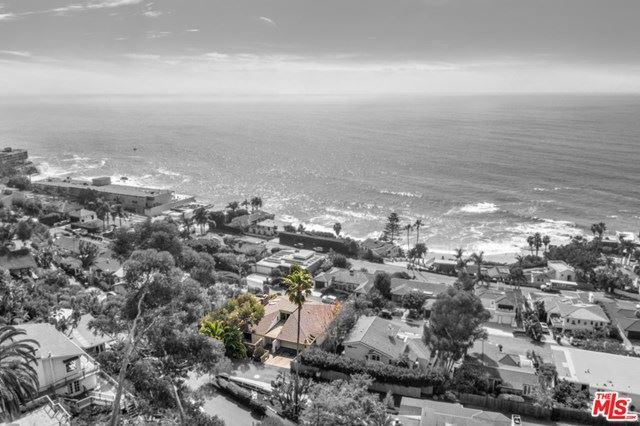 Photo of 31341 Pedro, Laguna Beach, CA 92651 (MLS # 21694750)