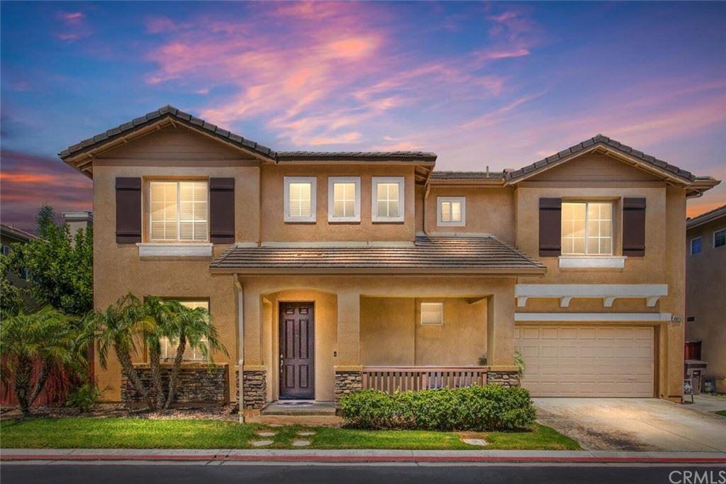 4611 Olsen Court, Riverside, CA 92505 - MLS#: EV21169750