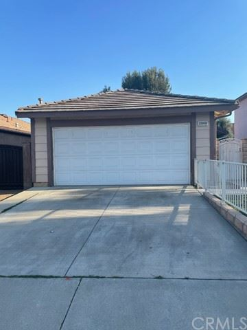 2040 Buttonwood Street, Colton, CA 92324 - MLS#: IG21065750