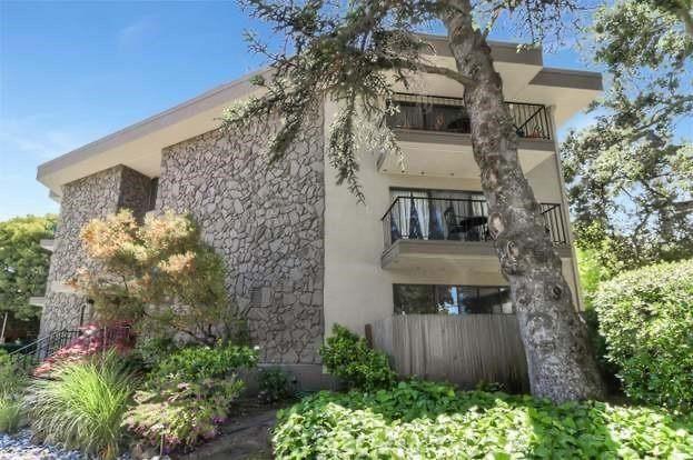 1477 Floribunda Avenue #202, Burlingame, CA 94010 - #: ML81832750