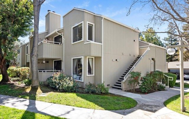 1651 Braddock Court, San Jose, CA 95125 - #: ML81835750