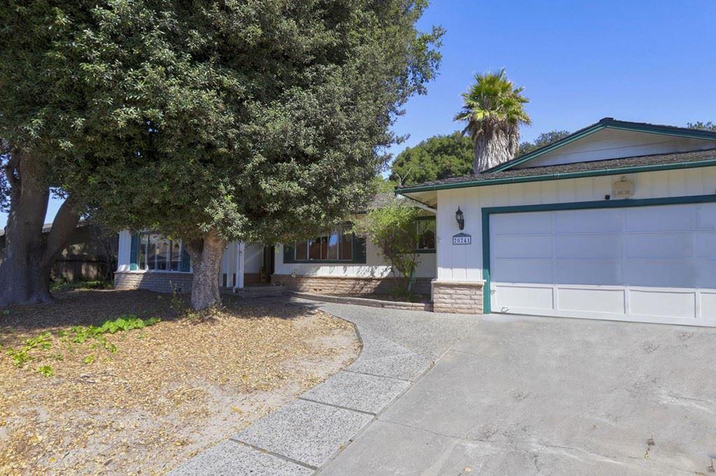 20241 Portola Drive, Salinas, CA 93908 - MLS#: ML81862750