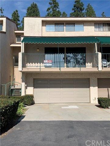 1806 Vista Del Oro, Fullerton, CA 92831 - #: OC20250750