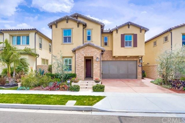 34 Morning Glory, Lake Forest, CA 92630 - MLS#: OC21076750