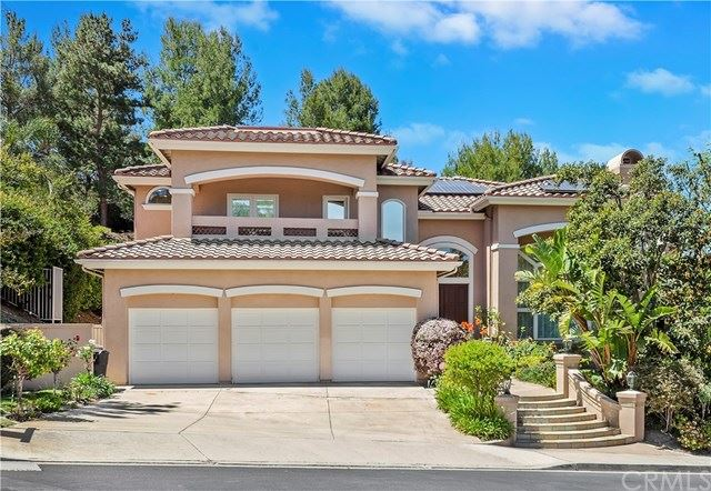 1039 S Taylor Court, Anaheim, CA 92808 - MLS#: OC21078750