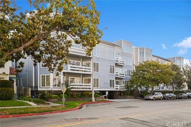 1840 Veteran Avenue #105, Los Angeles, CA 90025 - MLS#: OC21121750