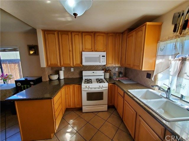 1520 Coyote Circle, Corona, CA 92882 - MLS#: PW21039750