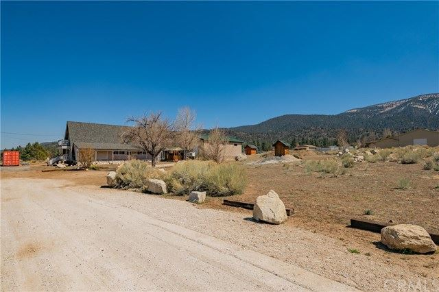 1060 Hatchery Drive, Big Bear City, CA 92314 - MLS#: PW21090750
