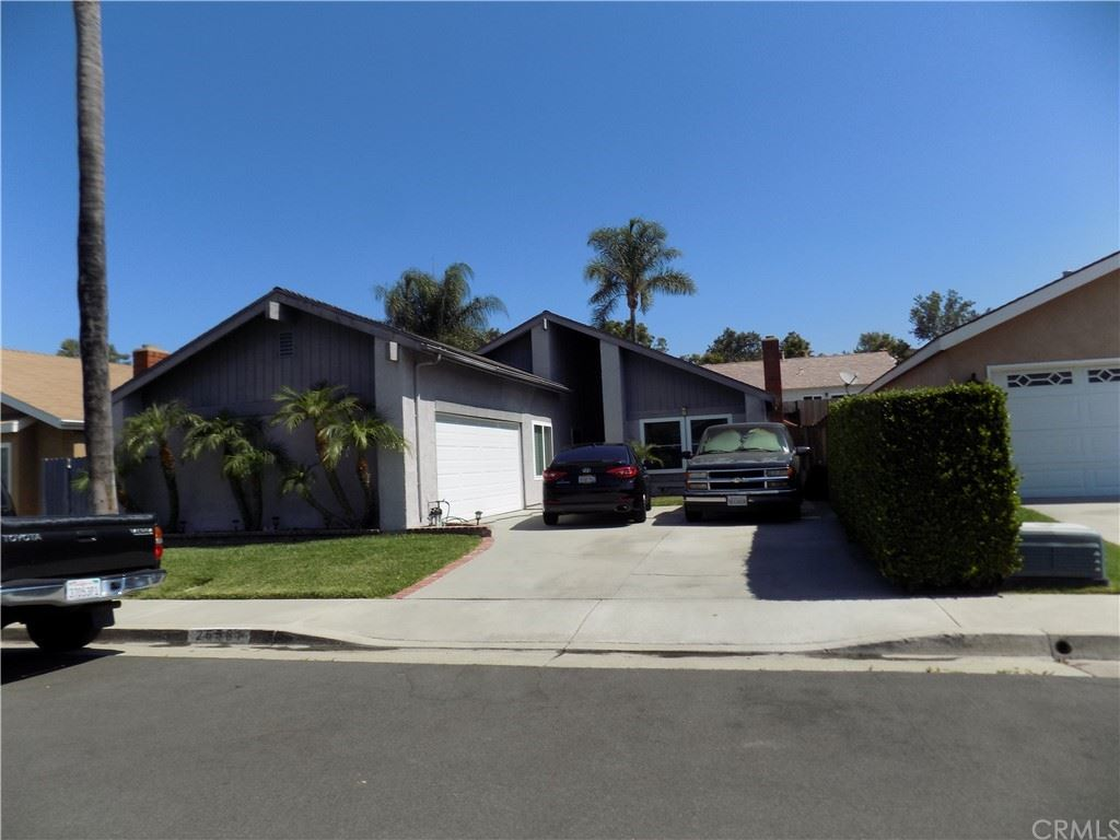Photo of 26561 Heather Brook, Lake Forest, CA 92630 (MLS # PW21158750)