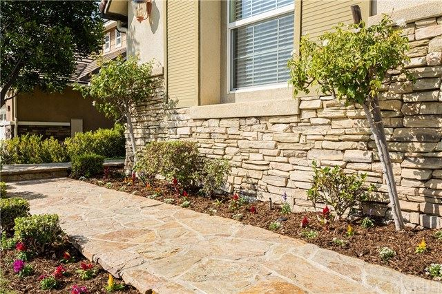 Photo of 3429 Countrywalk Court, Simi Valley, CA 93065 (MLS # SR20202750)
