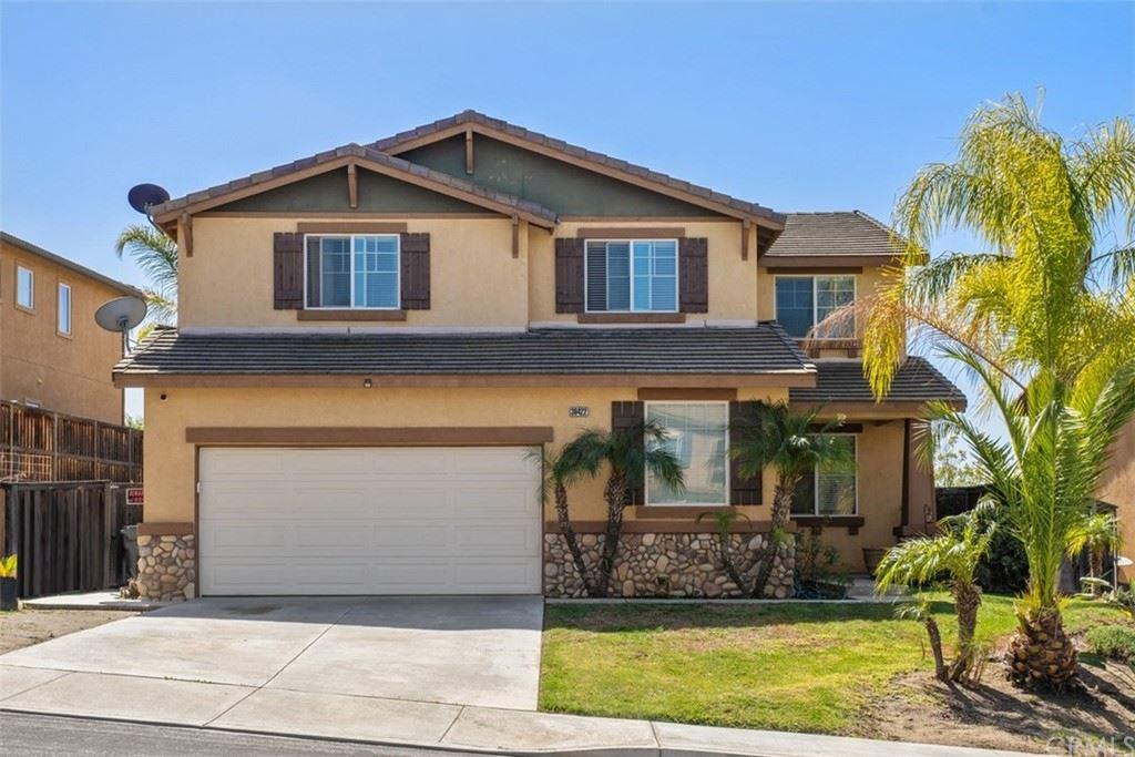 38422 Clearbrook Drive, Murrieta, CA 92563 - MLS#: SW21026750