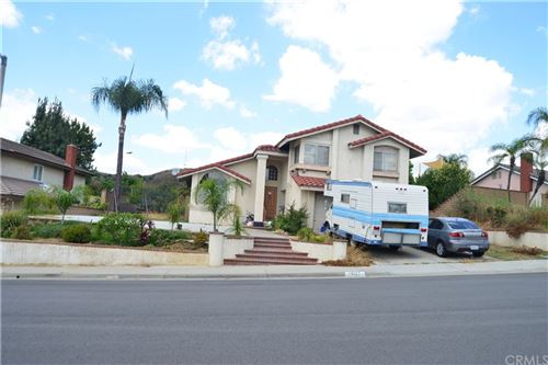 Photo of 19127 Amber Valley Drive, Walnut, CA 91789 (MLS # CV20095751)