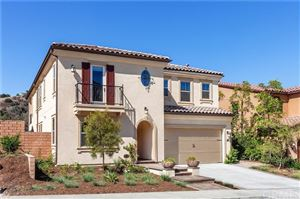 Photo of 36 Cielo Cresta, Mission Viejo, CA 92692 (MLS # OC19242751)