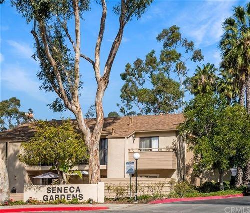 Photo of 723 SENECA Street #B14, Ventura, CA 93001 (MLS # PI21130751)