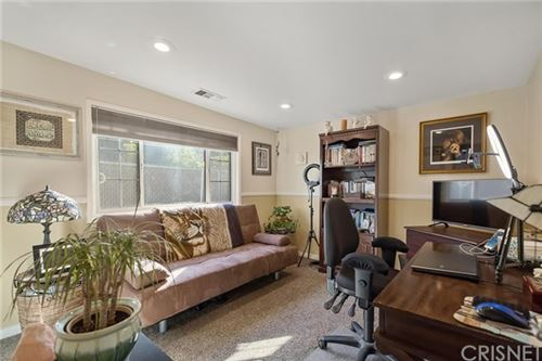 Tiny photo for 9349 Gothic Avenue, North Hills, CA 91343 (MLS # SR20221751)