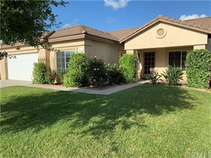 Photo of 31967 Crecy Drive, Winchester, CA 92596 (MLS # SW19114751)