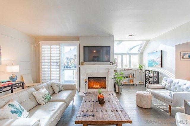 6 Terra Vista, Dana Point, CA 92629 - MLS#: 210008751