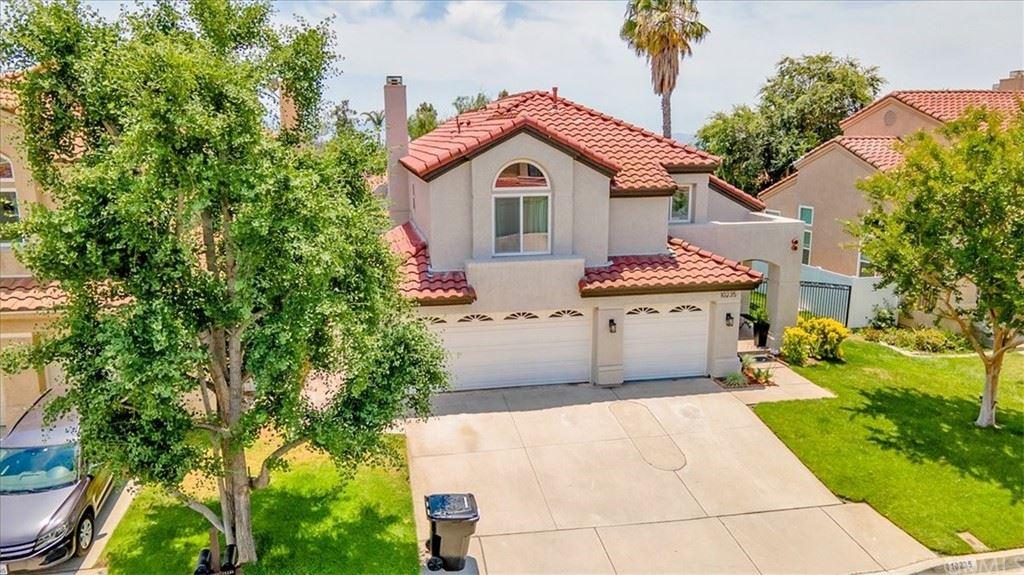 10235 Northridge Drive, Rancho Cucamonga, CA 91737 - MLS#: IV21159751