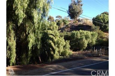 Photo of 505 N Loop Drive, Camarillo, CA 93010 (MLS # PW16171751)