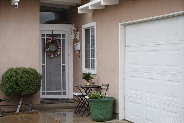 8209 Larch Circle, Buena Park, CA 90620 - MLS#: PW20106751