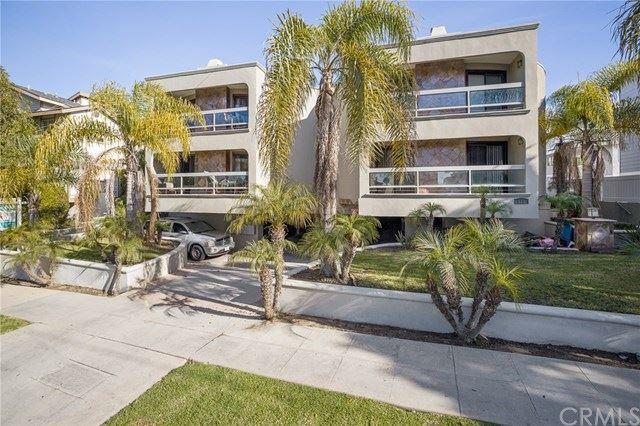610 N Guadalupe Avenue #7, Redondo Beach, CA 90277 - MLS#: SB20254751
