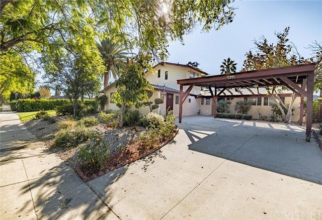 Photo for 9349 Gothic Avenue, North Hills, CA 91343 (MLS # SR20221751)