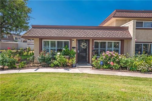Photo of 2056 E Greenhaven Street, Covina, CA 91724 (MLS # CV21131752)