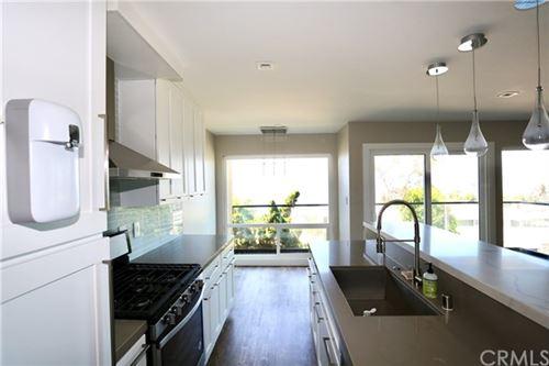 Photo of 694 N Coast #1, Laguna Beach, CA 92651 (MLS # LG20135752)