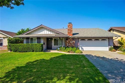 Photo of 912 Mackenzie Place, Costa Mesa, CA 92626 (MLS # LG20199752)