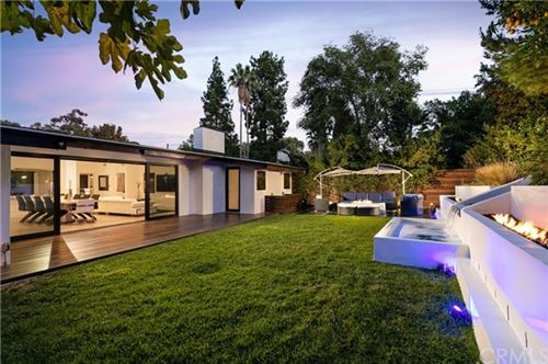 Photo of 4764 Browndeer Lane, Rancho Palos Verdes, CA 90275 (MLS # NP20233752)