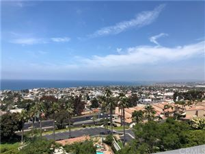 Photo of 122 Calle Patricia #D, San Clemente, CA 92672 (MLS # OC19167752)