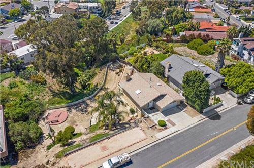 Photo of 605 Avenida Los Flores, San Clemente, CA 92672 (MLS # OC21072752)
