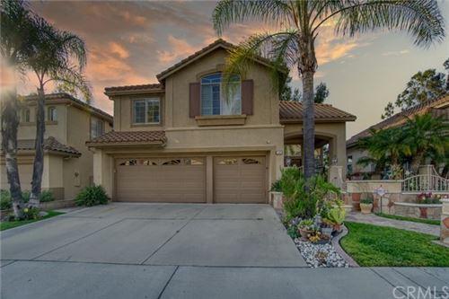 Photo of 13 Risero Drive, Mission Viejo, CA 92692 (MLS # OC21129752)