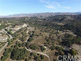 Photo of 1523 Badger Canyon Lane, Arroyo Grande, CA 93420 (MLS # PI21195752)