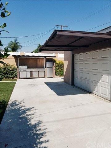 Tiny photo for 22232 Denker Avenue, Torrance, CA 90501 (MLS # PW20202752)