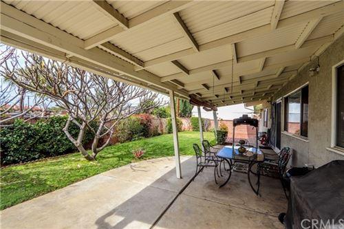 Tiny photo for 561 N Dexter Street, La Habra, CA 90631 (MLS # PW21027752)