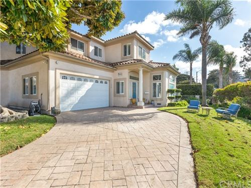 Photo of 534 S Francisca Avenue, Redondo Beach, CA 90277 (MLS # SB20239752)