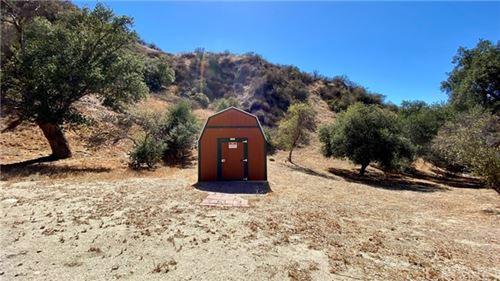 Photo of 0 Roosevelt, Castaic, CA 91384 (MLS # SR21080752)