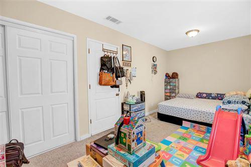 Tiny photo for 13666 Pinney Street, Pacoima, CA 91331 (MLS # SR21186752)