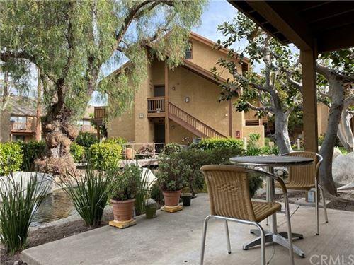 Photo of 464 Orange Blossom, Irvine, CA 92618 (MLS # WS21063752)