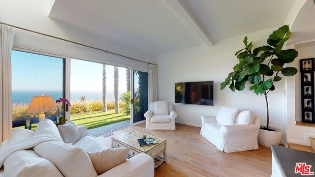 Photo of 31242 BAILARD Road, Malibu, CA 90265 (MLS # 20583752)