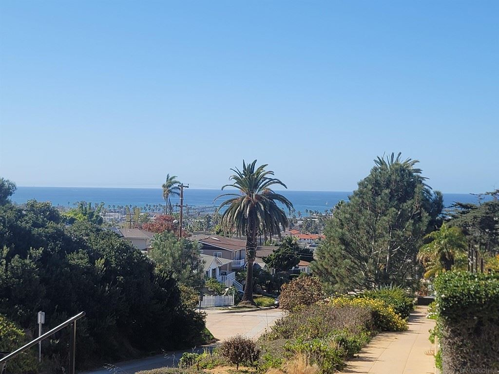 4460 Cape May Ave, San Diego, CA 92107 - #: 210022752